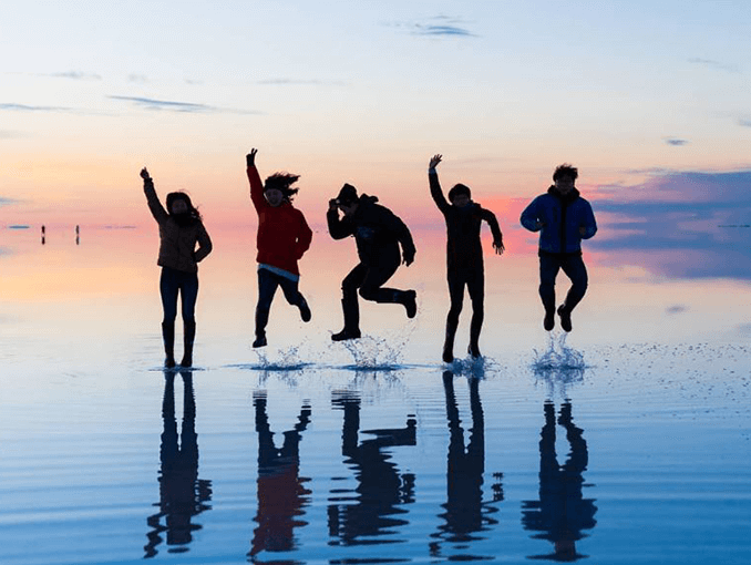 What Is The Best Time To Visit The Salar De Uyuni Bolivia