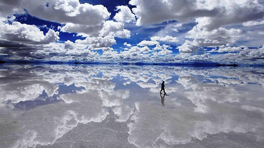 Cuál es la mejor época para visitar el Salar de Uyuni?