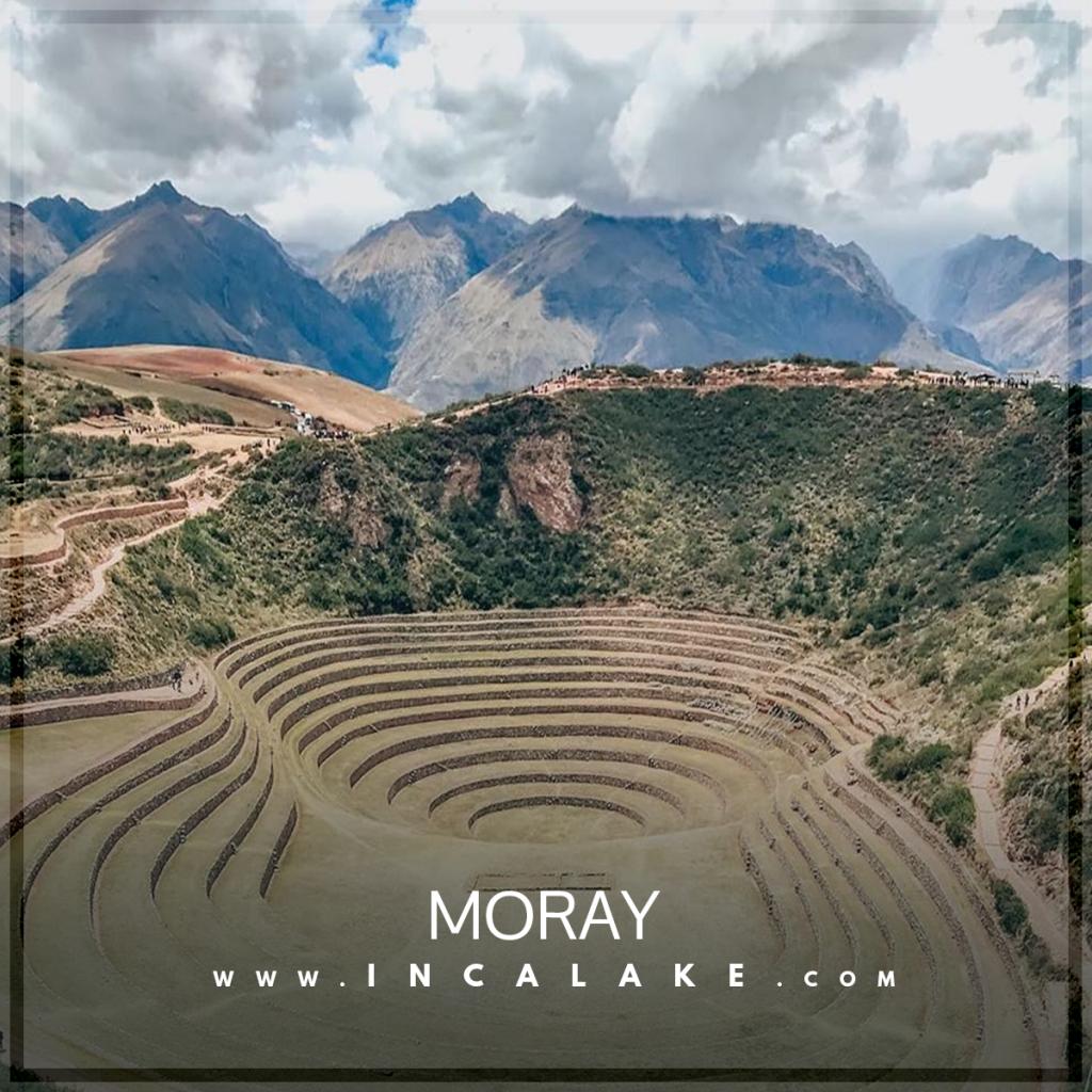 Unas Maravillas Maras Y Moray Turismo En Perú Y Bolivia