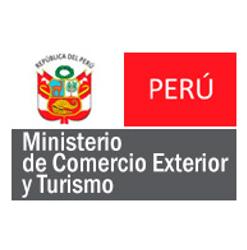 Mincetur Perú